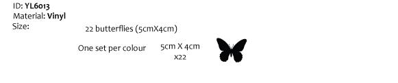 butterflypack-r4-c2.jpg